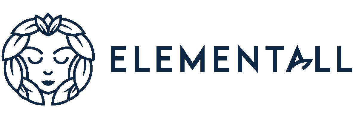Elementall